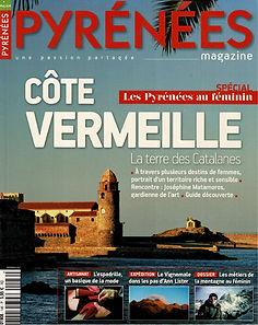 Pyrénées Magazine - Avril 2013.jpg