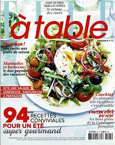 Elle_à_table_-_Juillet_2014.jpg