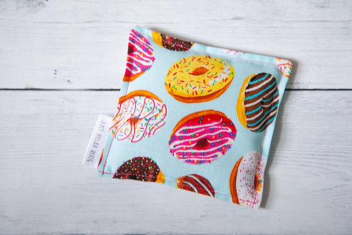 Donuts Boo Boo Pack