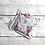 Thumbnail: Lobster Boo Boo Pack