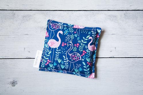 Flamingo Boo Boo Pack