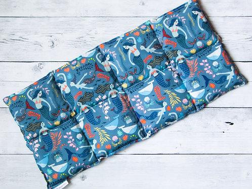 Mermaid Game Changer