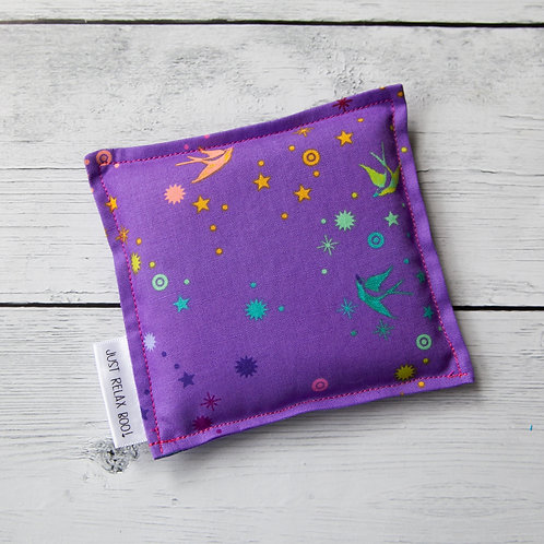 Fairy Dust Boo Boo Pack