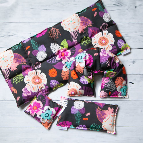 Summer Favorites Collection - Your Fabric Choice