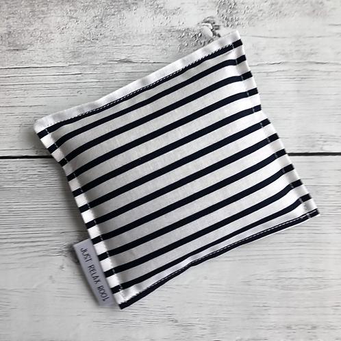 Social Stripes Boo Boo Pack