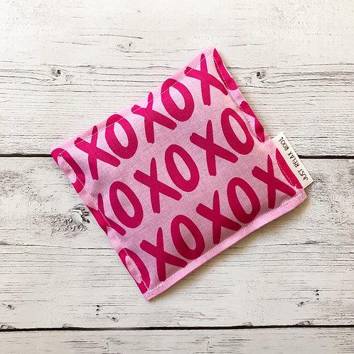 XO Pink Boo Boo Pack