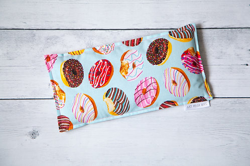 Donuts Spa Pack