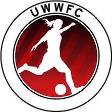 Women's football and futsal