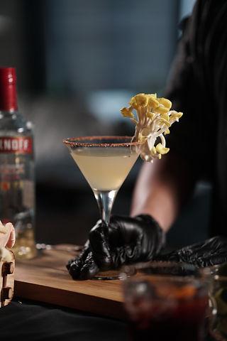 Winestone Mushroom Vodka Hero.JPG