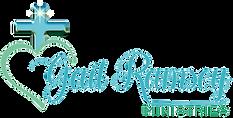 GRM Logo Transparant.png