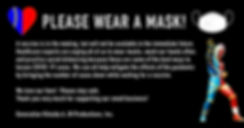 GK Wear mask 7-2020.jpg