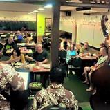 Honolulu Japanese Chamber of Commerce