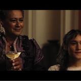 Island Film Group - Princess Kaiulani with Japanese subtitles