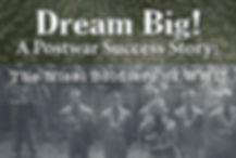 DB DVD thumbnail .jpg