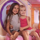 Intex - Princess Play House