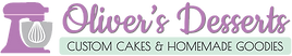 oliversdesserts-web-800px.png