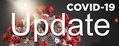 COVID%20Banner_edited.jpg