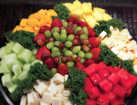 fruitncheese-platter_edited.jpg