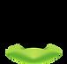 logo_st.ru@4x.png