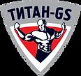 Logo_titan_1.png