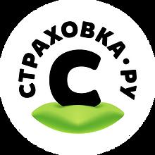 logo_st.ru_bg@4x.png