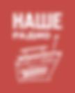 Nashe_Radio_LOGO_VERT.png