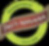 NF_GP_Logo Taste Nirvana Rebrand_2016020