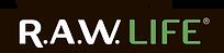 RAWLIFE_logo.png