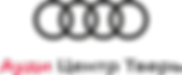 logo Tver 2.png