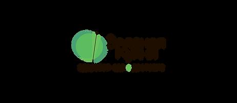 ЛогоФинЗеленаяКухня.png