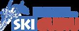 logo SkiGuru 12_2013 (1).png