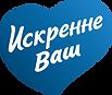 IV_Logo (1).png