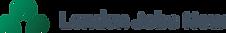 logo_3x (1).png