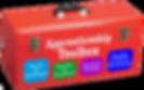 Apprenticship toolbox logo