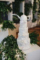 AngelaBloemssaatPhotography-Engagedcolle