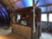 Steampunkkitchen_SoftwareC.jpeg