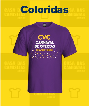 Camisetas_Personalizada_Brasilia
