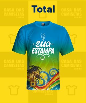 Camisetas_Personalizada_Brasilia_Sublimação_Total