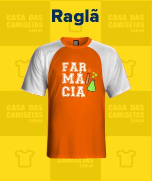 Camisetas_Personalizada_Brasilia_Evento
