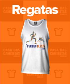 regatas_Camisetas_Personalizadas_em_Bras