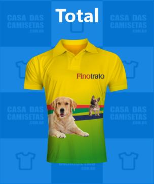 Gola_Polo_Personalizada_Brasilia