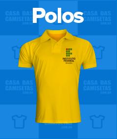 Gola_Polo_Personalizadas_em_Brasília_-_C