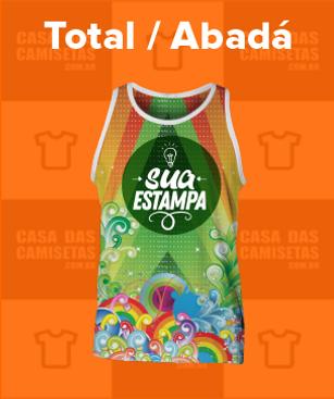 02_-_Regata_Sublimação_Total_Personalizada_Brasilia