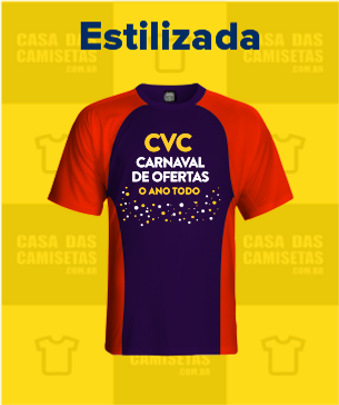 Camisetas_Personalizada_Brasilia_Empresas