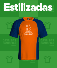 2Estilizadas_Camisetas_Personalizadas_em