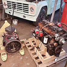 engine swap_edited.jpg