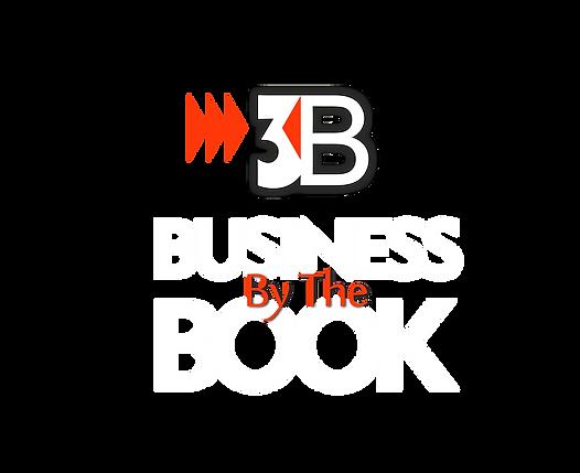 3B Logo [1].png