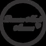 loga marca.png