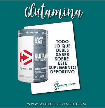 Glutamina- 2da publicacion.png
