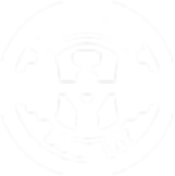 Logo BodySociedad - negativo.png